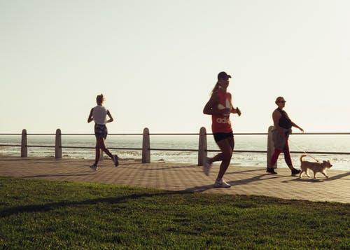 Una buena nutricion deportiva y y buenos suplementos deportivos es vital para una vida sana.