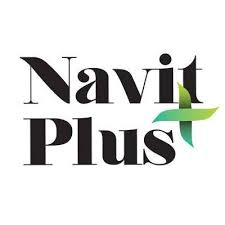 Navit Plus